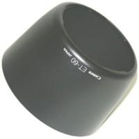 Canon ET60 Lens Hood for EF 75-300mm f/4.0-5.6 SLR Lens