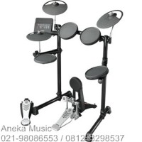 harga Drum ELektrik Yamaha DTX 450k.. Baru dan Bergaransi 1 Tahun.. Tokopedia.com