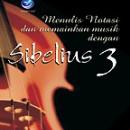Menulis Notasi Dan Memainkan Musik Dengan Sibelius 3 -Penerbit Andi