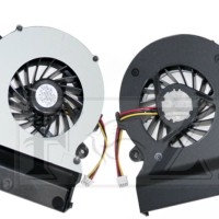 Fan Processor Laptop HP Pavilion DV3500 DV3000/468830-001, 6033B0014301