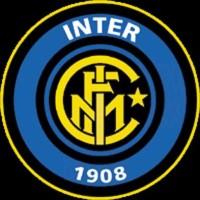 Nomor Cantik 1908 Inter Milan
