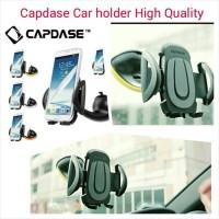 Capdase Sport Car Holder For Smartphone