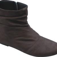 Sepatu Boot Wanita YE 091/ Boots wanita