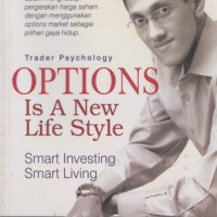 Options Is A New Life Style - Elex Media Komputindo