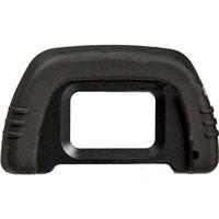 Nikon DK-21 Rubber Eyecup for Nikon D80, D90, D200, D600 & D7000 Digital Cameras