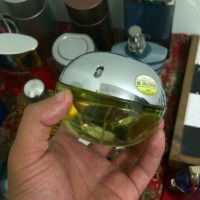 DKNY Be Delicious Green Apple 100ml