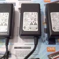 ROLAND AC ADAPTOR PSB-1U / PSB-230EU