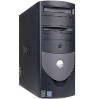 Komputer Branded DELL P4 3.0 Murah