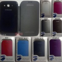 Flipcover Flip cover Samsung Galaxy CORE 2 G355 G 355 / i8190 i 8190 S3 mini / S7262 S 7262 Star Plus / i8262 i 8262 CORE Duos