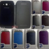 Flipcover Flip cover Samsung Galaxy CORE 2 G355 G 355 / i8190 i 8190 S3 mini / S7262 S 7262 Star Plus / i8262 i 8262 CORE Duos