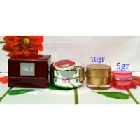 SK-II SCBD Whitening Spots Care & Brighten Day Cream 10gr share