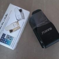 Baku Micro Nano Sim Cutter