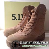 Sepatu 511 PDL Tactical Boots