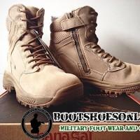 Sepatu Hanagal ORI