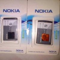 baterai nokia BL 5C