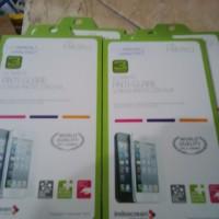Antigores Anti Glare for Samsung Galaxy Core Duos Core2 Core 2 CoreII Core II Merk Hikaru