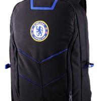 Tas ransel / Backpack eksklusif Chelsea