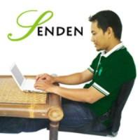 harga Kursi Laptop Lesehan Senden Tokopedia.com