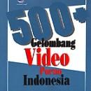 500+Gelombang Video Porno Indonesia Jangan Bugil Di Depan Kamera -Penerbit Andi