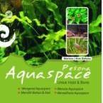 Harga pesona aquascape untuk hobi dan bisnis penerbit | antitipu.com
