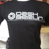 T-Shirt Dash Berlin High Quality