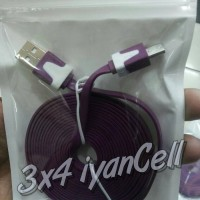 Charger USB Hp Samsung/Hp BB