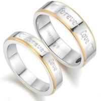 cincin couple no 66