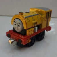 Thomas and Friends BILL Diecast