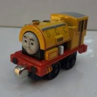 Thomas and Friends BILL Diecast