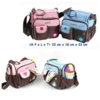 carter's mini diaperbag
