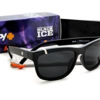 kacamata SPY murena hitam