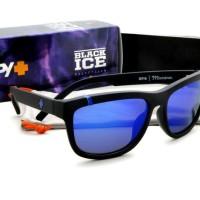 kacamata SPY murena lensa biru