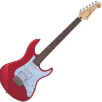 Gitar elektrik YAMAHA PAC012/ PAC 012 (original)