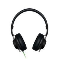Razer Adaro Stereo - analog headphone NEW!!