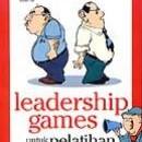 Harga Leadership Games Untuk Pelatihan Manajemen | WIKIPRICE INDONESIA