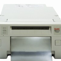 "NEW ""Kodak 305 Photo Printer, (PROMO!!!)"