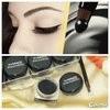 Mac eyeliner gel / mac eye liner gel