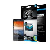 Anti Gores Screen Protector Lenovo VibeX S960: ScreenWard Ultra Clear