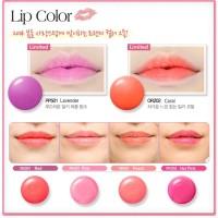 Etude House - Fresh Cherry Tint / Lip Tint / Lips Tint
