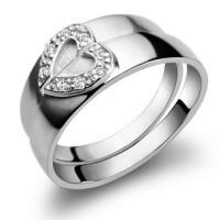 cincin tunangan no