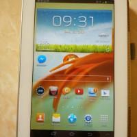Jual Samsung Galaxy Tab 2 7
