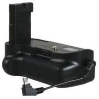 Battery Grip MB-D51 for Nikon D5100