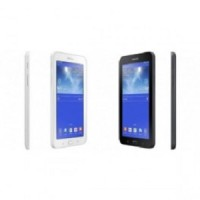 SAMSUNG Galaxy Tab 3 Lite 7.0-T110 WiFi