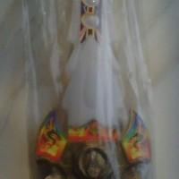 Mainan Pedang Light and Sound