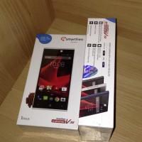 Smartfren Andromax V3s Wifi Only