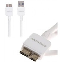 KABEL DATA Samsung Galaxy Note 3 S5 Note8 ORIGINAL ORI 100% USB CABLE Resmi, bisa utk Gal Note3 S 5 N9000 i9600 Note 8