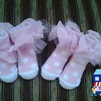 kaos kaki anak anak