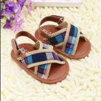 Prewalker Sandal Anak Laki Laki