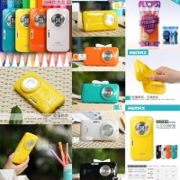 Jual Softcase Remax Best Partner Soft Case Samsung Galaxy K Zoom C111