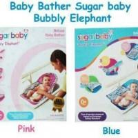 Sugar Baby Deluxe Baby Bather